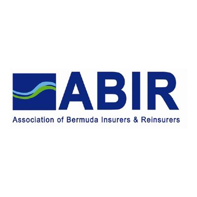 Headline Sponsors ABIR