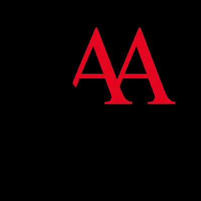 Headline Sponsors RAA