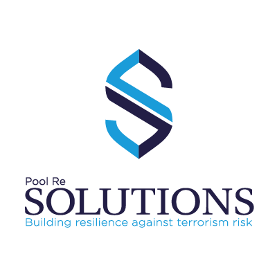 Headline Sponsors Solutions